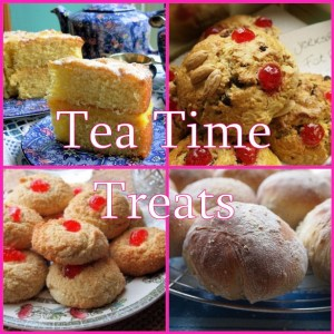 Tea-Time-Treats-Logo1-300x300