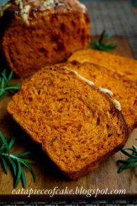 22 - Tomato Bread Web 1-001