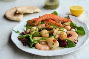 25 - Seafood-Platter-600x397