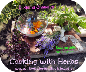 Cooking-with-Herbs-300x252